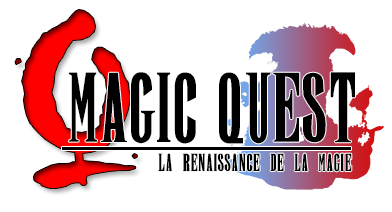 Fichier:Logo magic quest medium.png